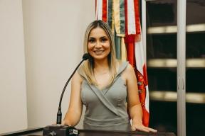 Fernanda dos Santos Cattoni